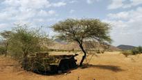 'At least 43' Ethiopian soldiers killed in Shabaab raid