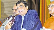 Uttarakhand to get 2,000 km of national highways: Gadkari