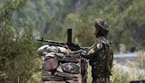 Jammu and Kashmir: Soldier injured in encounter with terrorists in Baramulla