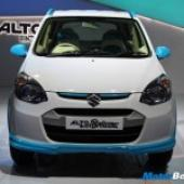 Renault To Offer ABS & Airbags On 1.0-Litre Engined Kwid-
