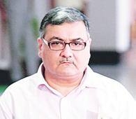 Chief secy reply on Mamata notice won't do: EC official