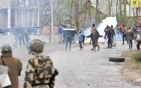 Three civilians killed during military ops: Kashmir on the brink yet again