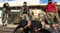 Syria liberates more towns from terrorists' control in Aleppo