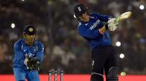 India win toss and bowl first at Eden Gardens
