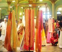 10 acres of Mumbai's open space lost to textile museum