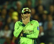 Pakistan players return home with bitter BPL memories