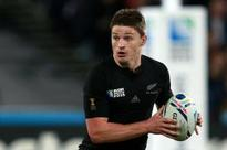 New Zealand thrash Wales to clinch series whitewash