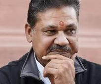Court directs Kirti Azad to appear in defamation case