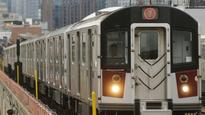 Advocacy groups push for discounts as possible MTA fare increase looms