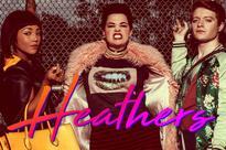 Heathers Anthology Lands Series Order at TV Land