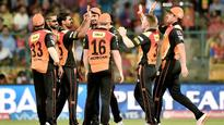 IPL 2016: Sunrisers Hyderabad to Bowl Against Gujarat Lions