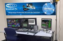 Broadcast Pix Relocates Headquarters to Chelmsford