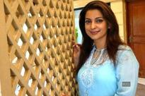 Juhi Chawla, Subhash Kapoor, Amole Gupte to judge short film contest on water conservation