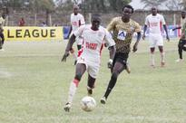 Fallen KDF player had tackles as hard as nails- Ulinzi players on the late Kevin Ouma