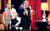 No Kapoors Or Kumars: How Pan Bahar Landed Pierce Brosnan