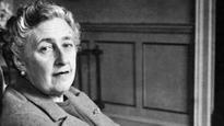 BBC One adapts another Agatha Christie