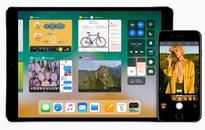 Apple releases iOS 11 for iPhone and iPad, watchOS 4 for Apple Watch