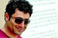 Shiney Ahuja set to make a comeback in films?
