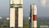 ISRO launches 104 satellites at one go; more than double the previous record