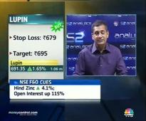 Buy Lupin: Sudarshan Sukhani