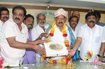 Govindu simple birthday, demise of Parvathamma is reason