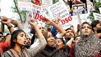 HC slams CBI: No progress in missing JNU student case