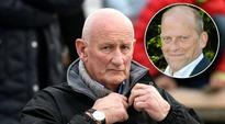'Is Ger trying to make himself a bit relevant?': Kilkenny legend blasts Loughnane over Cody retirement comments