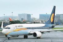 Jet Airways pilot made blind landing on 7th attempt last year, says report