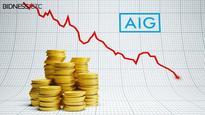 American International Group Inc (AIG): Enough Time Allowed?