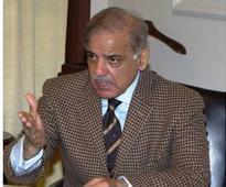 ADP budget : CM wants good development funds utilisation