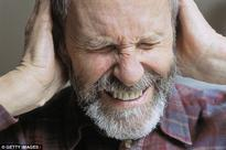 Traffic noise raises risk of a heart attack as it puts the body under stress