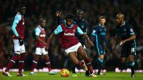 Alex Song, Dimitri Payet excel as West Ham United hold Manchester City