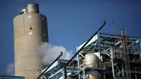 RPower seeks shareholders nod to raise Rs 2,000 crore via securities