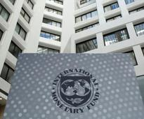 IMF suggests India to set up independent fiscal council
