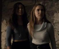 Watch the Trailer for M. Night Shyamalan's 'Split'