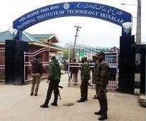 Bandh called in Jammu over NIT Srinagar issue