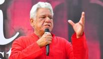 Tigmanshu Dhulia to lend his voice to Om Puri for film