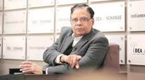India reached 1991 crisis level under UPA II: Arvind Panagariya