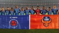 ISL revokes FC Goa's 15-point penalty, reductes Rs 11 crore fine
