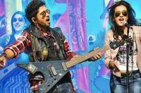 Allu Arjun-starrer Iddarammayilatho release postponed