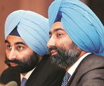 News of Singh bros siphoning money sparks SFIO probe on Fortis, Religare