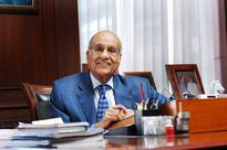 Saroj Kumar Poddar keen to take over Mangalore Chemicals