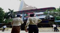 Market Update: RIL hits 52-week high, Power Grid top gainer; Axis Bank tanks over 8%