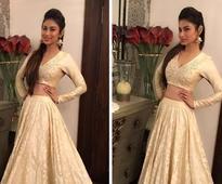 Naagin 2 actress Mouni Roy to appear in Bollywood film Tum Bin 2?
