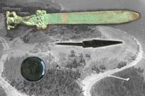 New Evidence Ancient Romans May Have Made It to Oak Island, Canada