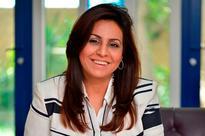 Batelco Bahrain CEO named Best Arabic CEO