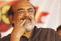 Registration fee for partition deed will be lowered: Thomas Isaac