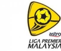 Malacca United bury Kuala Lumpur in a three-minute flurry