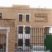 ECP approves allotment of party symbols to candidates of PML-N, National Party