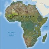 $7m prize to fund African renewable energy projects